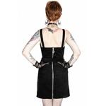 redr001bbbbb_robe-gothique-glam-rock-salopette-crescent