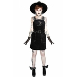 redr001bbbbbbb_robe-gothique-glam-rock-salopette-crescent