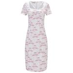 jbwd473a_robe-crayon-retro-rockabilly-pin-up-50-s-glamour-isla-flamingo