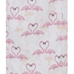 jbwd473abb_robe-crayon-retro-rockabilly-pin-up-50-s-glamour-isla-flamingo