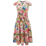 jbwd371a_robe-retro-rockabilly-pin-up-50-s-glamour-lovely-occasion