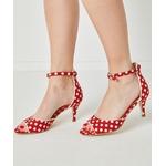 jbks025ab_chaussures_escarpins_pin-up_50s_rockabilly_glam_chic_summer_jive