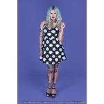 tfwdgishell_mini-robe-gothique-pastel-goth-kawaii-skater-mermaid-shells-sirene_1
