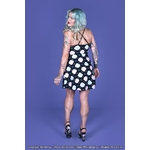 tfwdgishellb_mini-robe-gothique-pastel-goth-kawaii-skater-mermaid-shells-sirene_1