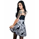 tfwdgivintgb_mini_robe_rockabilly_gothique-glam-rock-ginger-vintage-graveyard