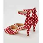 jbks025abbb_chaussures_escarpins_pin-up_50s_rockabilly_glam_chic_summer_jive (1)