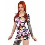 lidr047_mini-robe-kawaii-lolita-pastel-goth-licorne-pegase
