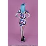 lidr047_mini-robe-kawaii-lolita-pastel-goth-licorne-pegase_2