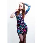 lidr010_mini-robe-kawaii-lolita-pastel-goth-licorne-pegase