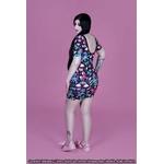lidr010_mini-robe-kawaii-lolita-pastel-goth-licorne-pegase_3
