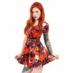 lidr022_mini-robe-gothique-rockabilly-gothabilly-skull-last-summer