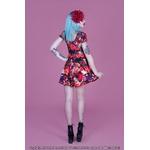 lidr022_mini-robe-gothique-rockabilly-gothabilly-skull-last-summer_2
