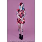 lidr022b_mini-robe-gothique-rockabilly-gothabilly-skull-last-summer_2