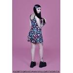 lidr043_mini-robe-kawaii-lolita-pastel-goth-licorne-pegase_2