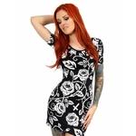 lidr012_mini-robe-gothique-gothabilly-glam-rock-roses