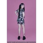 lidr012b_mini-robe-gothique-gothabilly-glam-rock-roses_1