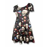 lidr069_mini-robe-gothique-rockabilly-gothabilly-cupcake-skulls