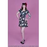 lidr069b_mini-robe-gothique-rockabilly-gothabilly-cupcake-skulls
