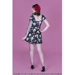 lidr069_mini-robe-gothique-rockabilly-gothabilly-cupcake-skulls_2