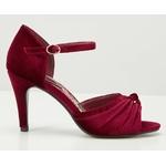 jbkc047bb_chaussures-escarpins-vintage-pin-up-50-s-glam-chic-fabulous-feminine-velvet