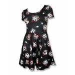 lidr067_mini-robe-gothique-rockabilly-gothabilly-sugar-kitty-chat