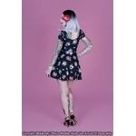 lidr067_mini-robe-gothique-rockabilly-gothabilly-sugar-kitty-chat_2
