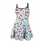 lidr054_mini-robe-rockabilly-pin-up-cherry-cerises