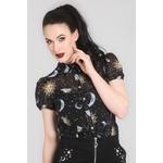 ps60003_chemisier-blouse-gothique-glam-rock-witch-solaris