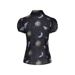 ps60003bbbb_chemisier-blouse-gothique-glam-rock-witch-solaris