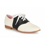 luelvirabl_chaussures-derby-pin-up-rockabilly-50-s-bowling-elvira-noir