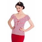 ps6453r_top_tee_shirt_rockabilly_pin-up_r_tro_50_s_sailor_dolly