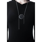 ks0826_collier-pendentif-gothique-glam-rock-dreaming-moon