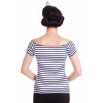 ps6453nb_top_tee_shirt_rockabilly_pin-up_r_tro_50_s_sailor_dolly