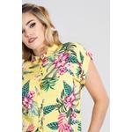 ps60029yelb_blouse-chemisier-pinup-rockabilly-50-s-retro-hawaii-kalani-jaune
