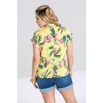ps60029yelbb_blouse-chemisier-pinup-rockabilly-50-s-retro-hawaii-kalani-jaune