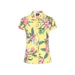 ps60029yelbbb_blouse-chemisier-pinup-rockabilly-50-s-retro-hawaii-kalani-jaune
