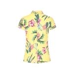 ps60029yelbbbb_blouse-chemisier-pinup-rockabilly-50-s-retro-hawaii-kalani-jaune