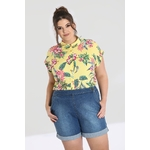 ps60029yelbbbbb_blouse-chemisier-pinup-rockabilly-50-s-retro-hawaii-kalani-jaune