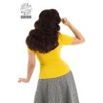 hh182yb_top-haut-pinup-retro-50-s-rockabilly-beatrice-jaune