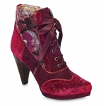 rs09233_chaussures-bottines-pin-up-retro-50-s-glam-chic-peri-bordeaux