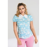 ps60048_chemisier-blouse-pinup-rockabilly-lolita-kawaii-daydream