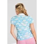 ps60048b_chemisier-blouse-pinup-rockabilly-lolita-kawaii-daydream