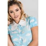 ps60048bb_chemisier-blouse-pinup-rockabilly-lolita-kawaii-daydream