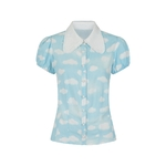 ps60048bbb_chemisier-blouse-pinup-rockabilly-lolita-kawaii-daydream
