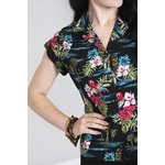 ps60041b_blouse-chemisier-pinup-rockabilly-50-s-retro-hawaii-noa-noa