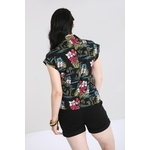 ps60041bb_blouse-chemisier-pinup-rockabilly-50-s-retro-hawaii-noa-noa