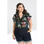 ps60041bbb_blouse-chemisier-pinup-rockabilly-50-s-retro-hawaii-noa-noa