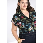 ps60041bbbb_blouse-chemisier-pinup-rockabilly-50-s-retro-hawaii-noa-noa