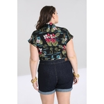 ps60041bbbbb_blouse-chemisier-pinup-rockabilly-50-s-retro-hawaii-noa-noa