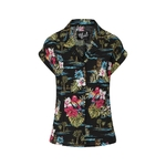 ps60041bbbbbb_blouse-chemisier-pinup-rockabilly-50-s-retro-hawaii-noa-noa